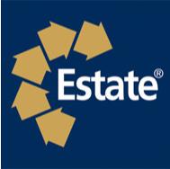 Kan du vurdere og sælge fast ejendom?