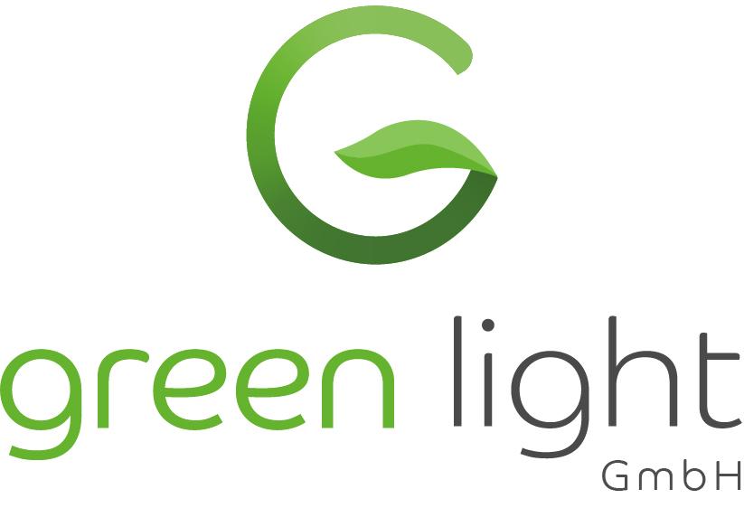 Elektrotechniker, Elektroniker oder gleichgelagert Technische(r) Assistent(in) für Beleuchtung
